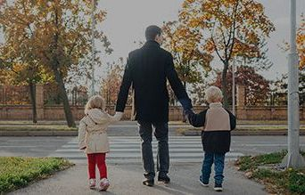 Деца | Agencija za bezbednost saobraćaja
