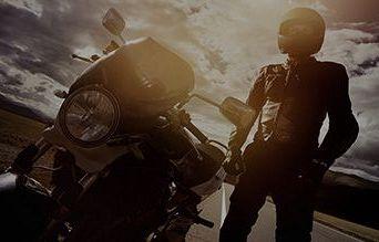 Мотоциклисти и мопедисти | Agencija za bezbednost saobraćaja