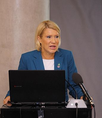Одржана ТИСПОЛ конференција у Београду