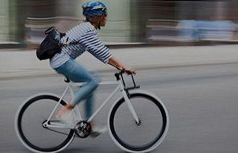 Бициклисти | Agencija za bezbednost saobraćaja