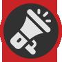 Preventivne aktivnosti | Agencija za bezbednost saobraćaja