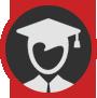 Seminari | Agencija za bezbednost saobraćaja