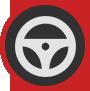 Vozila | Agencija za bezbednost saobraćaja